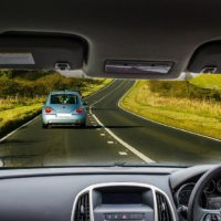 Safety First: Protecting Yourself On The Road