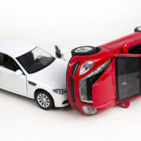Getting The Most Out Of Your Car Accident Compensation