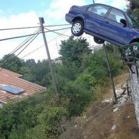 Take It Down A Gear… The Stupidest Things We Do As Drivers