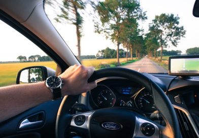 Financial Hardships Of Car Ownership And How To Get Through Them