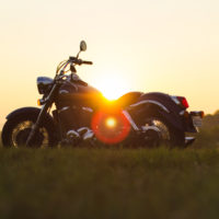 Maintenance to Keep Your Motorcycle Healthy and Reduce Costs