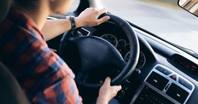 Top Car Gadgets of All Time- And Why You Need Them