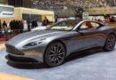 Could The Aston Martin DB11 Be The Best GT On The Market?