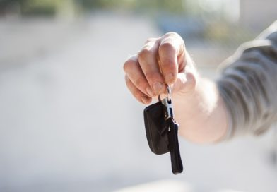 How to sell your car Quickly in San Diego