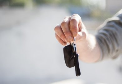 Troubling Finding The Right Car For You?